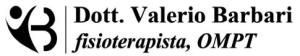 Fisioterapista Rimini Valerio Barbari - Studio di Fisioterapia e Riabilitazione