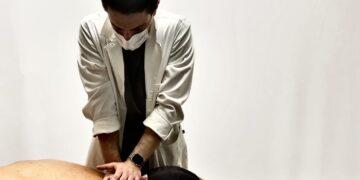 Mal di schiena: come lo valuta il fisioterapista?