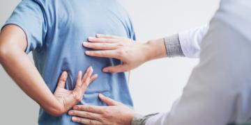 Fisioterapia a Rimini: come funziona e come rivolgersi al professionista