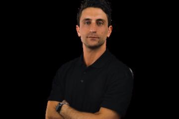 Dott. Valerio Barbari