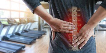 Discopatia L4 L5: sintomi, cura ed esercizi