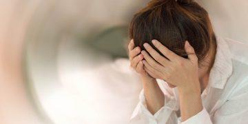 Cervicale e vertigini: cosa fare, cosa prendere e rimedi