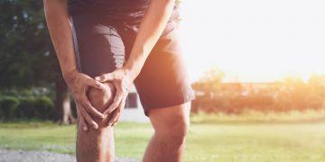 Crociato anteriore rotto: sintomi, cosa fare, esercizi e tempi di recupero
