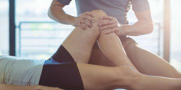 Fisioterapista: cosa fa e quando rivolgersi
