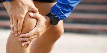 Tendinite rotulea: sintomi, cura, rimedi, esercizi e tempi di recupero